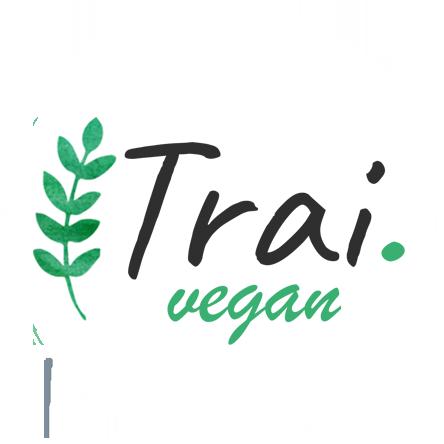 Trai Vegan