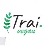 trai-vegan-logo