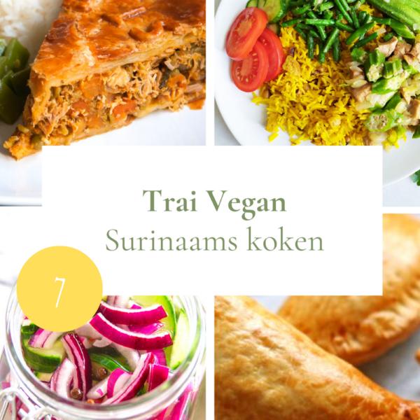 online-masterclass-vegan-surinaams-koken