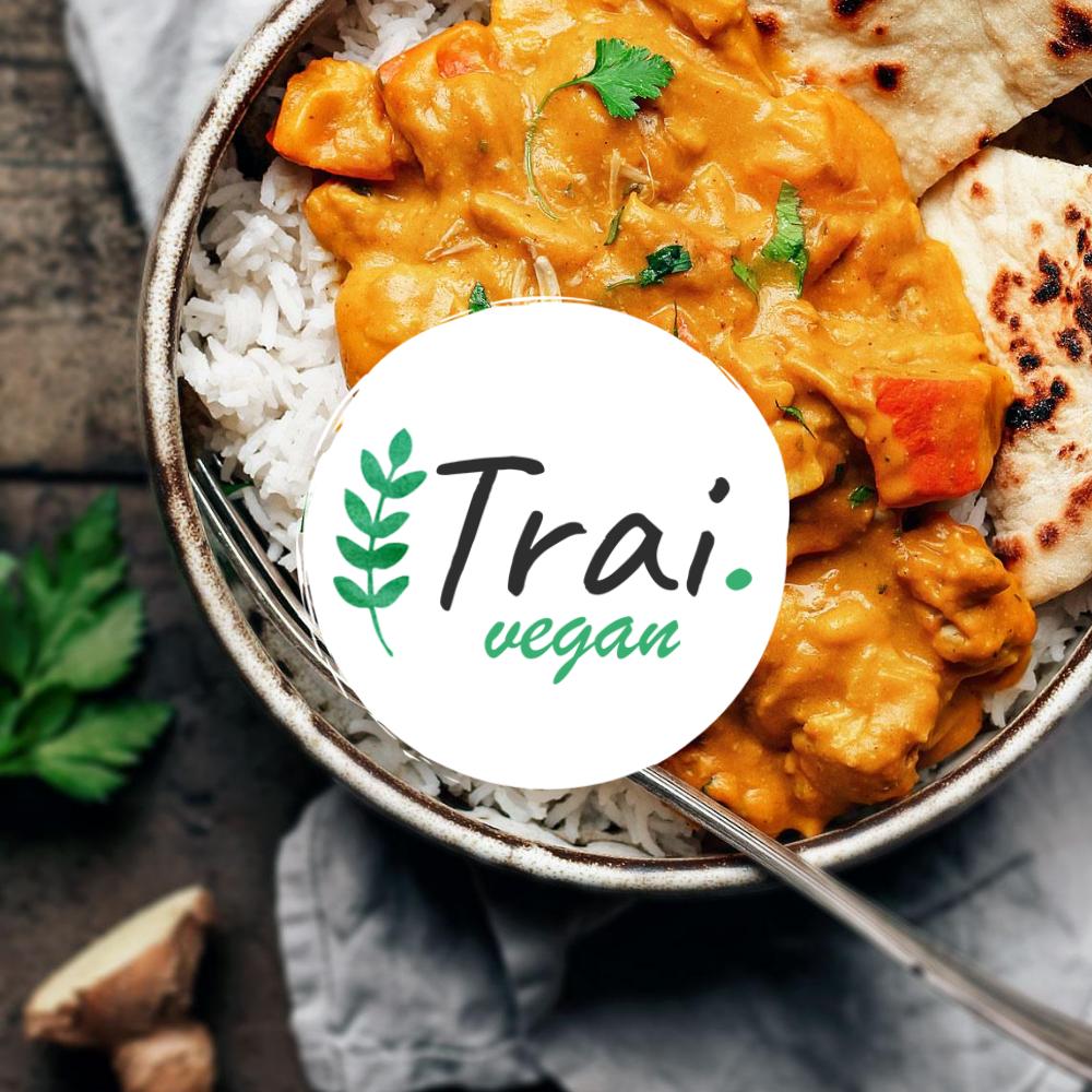 vegan-surinaams-koken
