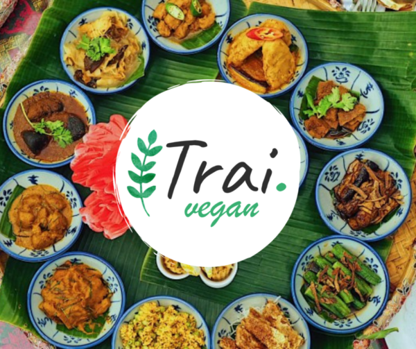 vegan-indonesische-rijsttafel