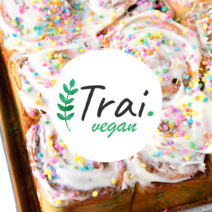 vegan-bakworkshop-utrecht