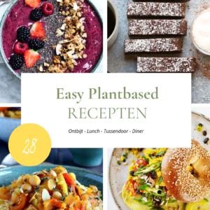 whole-food-plant-based-wfpb