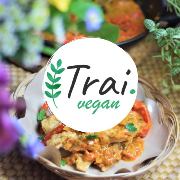 vegan-kookworkshop-utrecht-workshop