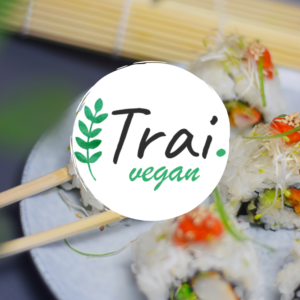 vegan-sushi-utrecht-asian-food-1