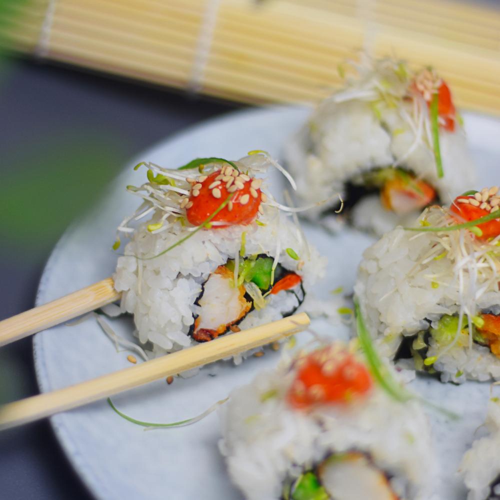 vegan-sushi-utrecht-asian-food