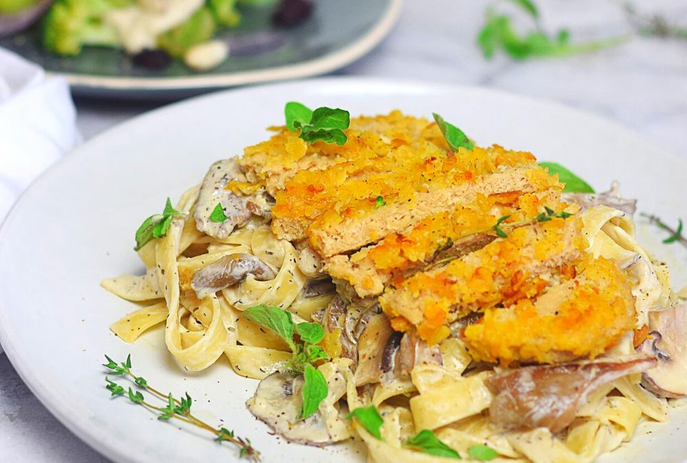 vegan-romig-pasta