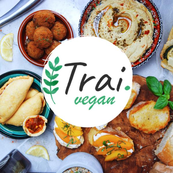 vegan-tapas-kookworkshop-workshop-utrecht