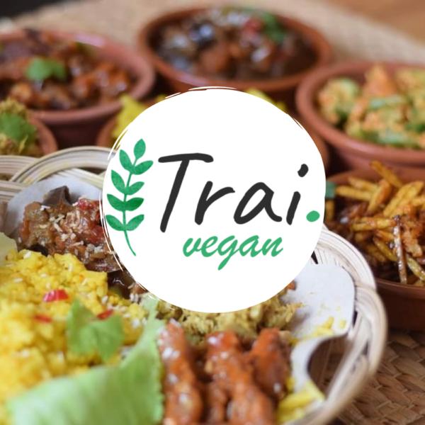 vegan-indische-indonesische-rijsttafel-utrecht-logo