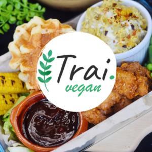 workshop-vegan-soulfood-utrecht