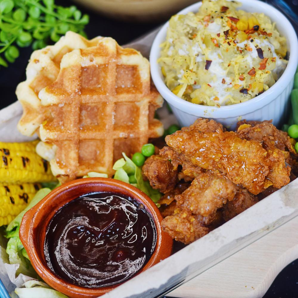 vegan-comfortfood-soulfood
